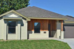 Smart Home Construction