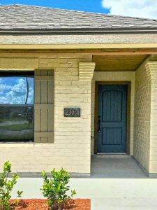 available homes for sale