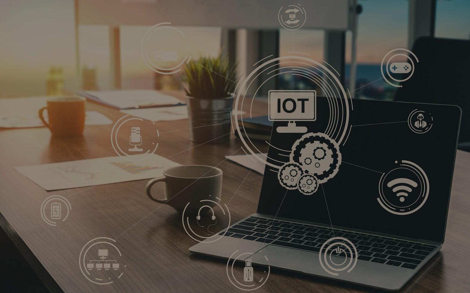 Smart_office