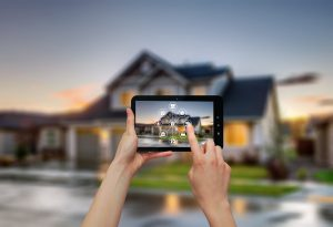 Smart Home Technology Will Only Get Better in 2020 and Beyond