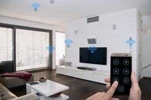 What Do Smart Home Builders Actually Do?
