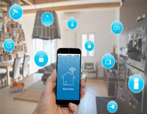 Debunking 7 Smart Home Myths