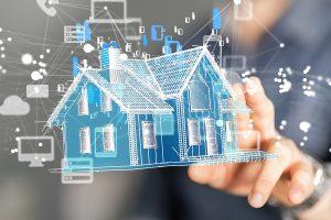 home digital