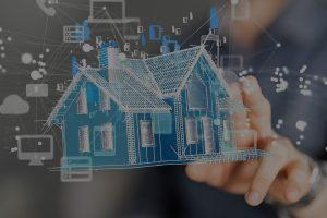 Harlingen-Smart-Homes