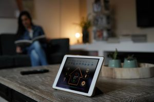 What is a Smart Hub, and Why Do You Need One in Your Smart Home?